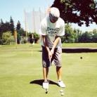 Rose City Golf Course