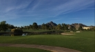 Arizona Biltmore Golf and Country Club