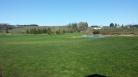 Quail Valley Golf Course