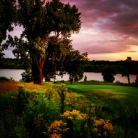 Mississippi Dunes Golf Links
