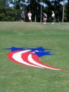 Lake Marion Golf Club