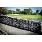 Navy Golf Course