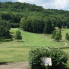 Jackson Valley Golf Club
