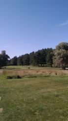 Plausawa Valley Country Club