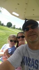 Duncan Hills Golf Course