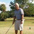 Rogers Park Golf Course
