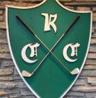 Ridgemoor Country Club
