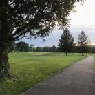 Flanders Valley Golf Course
