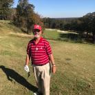 Robert Trent Jones Golf Trail At Capitol Hill