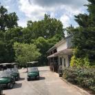 Maple Run Golf Course LLC