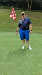 Steel Canyon Golf Club -1226