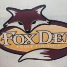 Fox Den Golf Course