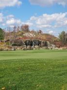 Nemacolin Woodlands Resort and Spa