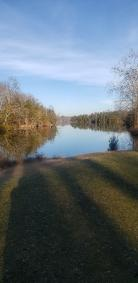 Pine Ridge Golf Course