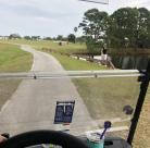 Savanna Golf Club