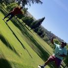 Golf Club Moffett Field