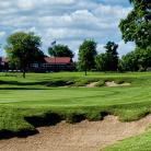 Flossmoor Country Club
