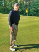 Sunset Hills Public Golf Course