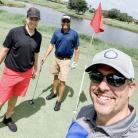 Casselberry Golf Club