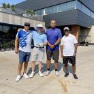 Brookview Golf Course