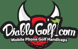 DiabloGolf Logo